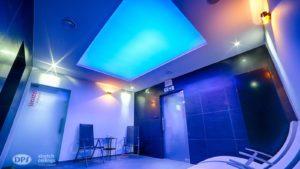 oswietlenie-w-hotelu-prime