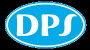 dps-trans